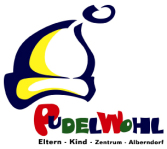 Pudelwohl